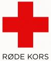 Røde Kors hvit