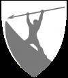 Sandefjord kommune BW