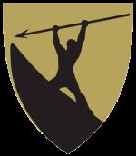 Sandefjord kommune