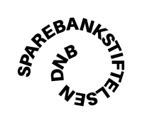Sparebankstiftelsen DNB (hvit)