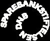 Sparebankstiftelsen DNB (transp) hvit